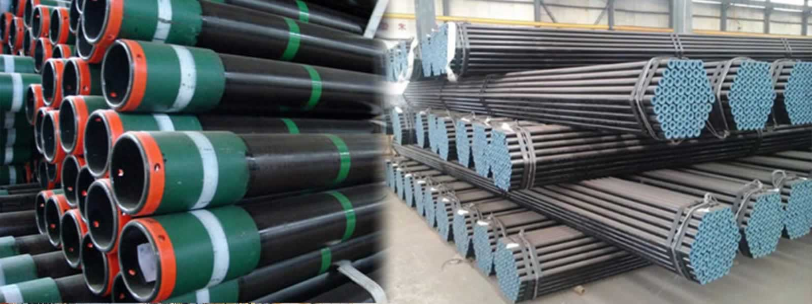 ASTM A106 Grade B - Carbon steel seamless pipe,ASTM A106