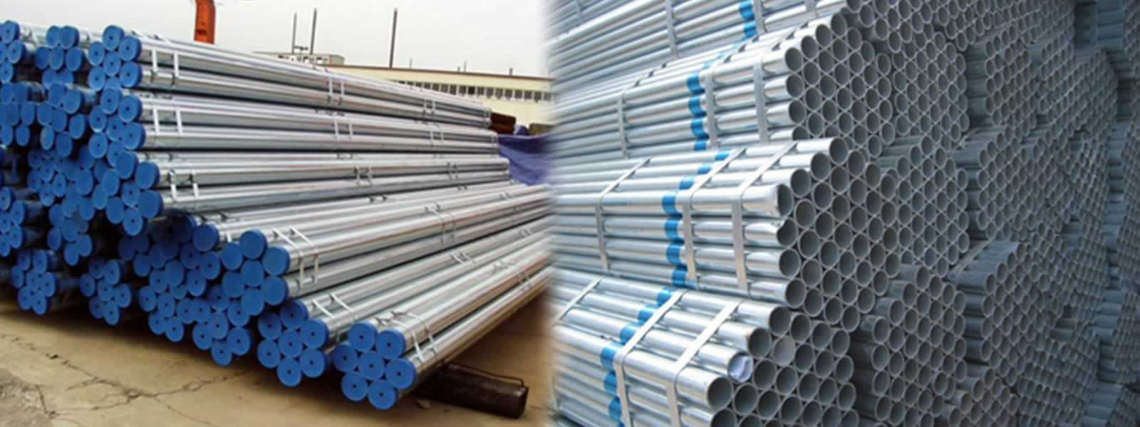 ASTM A53 ERW Steel Pipe - Carbon steel seamless pipe,ASTM