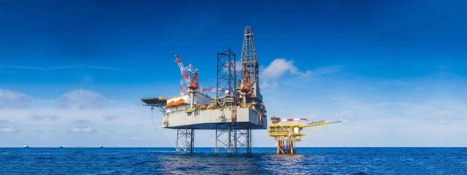 Jingbo Petroleum Machinery CO  LTD