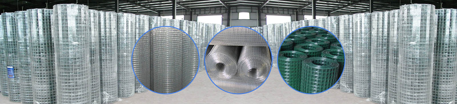 CBT-65 - galvanized expanded metal mesh,round perforated metal mesh ...