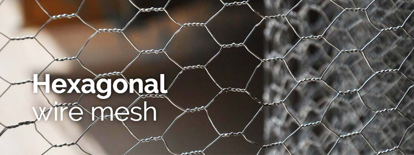 Welded Wire Mesh - welded wire mesh and hexagonal wire mesh-Jingzhi ...