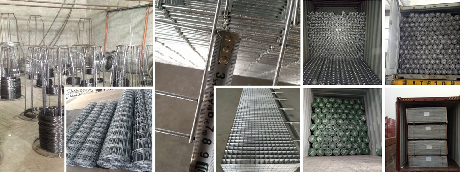 welded wire mesh and hexagonal wire mesh-Jingzhi Wire Mesh Products ...