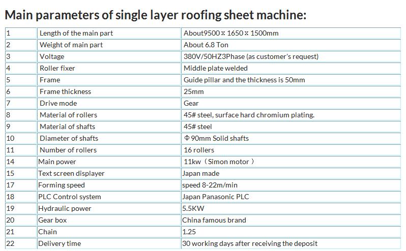 hydraulic press machine manufacturers