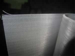 Stainless Steel Wire Mesh,304 stainless steel wire mesh suppliers