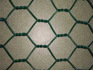Hexagonal Wire Mesh,Galvanized Hexagonal Wire Mesh Suppliers