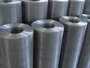 Welded Wire Mesh,Galvanized Welded Wire Mesh Suppliers