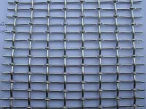 Stainless Steel Wire Mesh Classification and Characteristics
