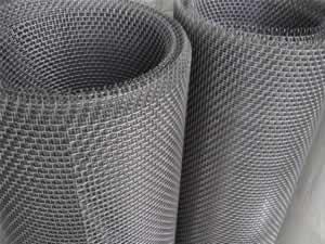 How Fixed Galvanized Weld Wire Mesh Wall Polyethylene Resin Foam Ammonium