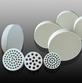Ceramic Foam Filter of Experience