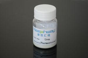 Medical Grade Urea