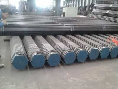 API 5L Seamless Steel Pipe,Carbon steel seamless pipe,ASTM A106 Seamless Pipe