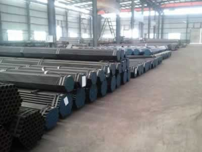 Seamless Steel Pipe,Carbon steel seamless pipe,ASTM A106 Seamless Pipe