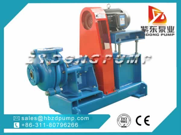1 slurry pump series.jpg