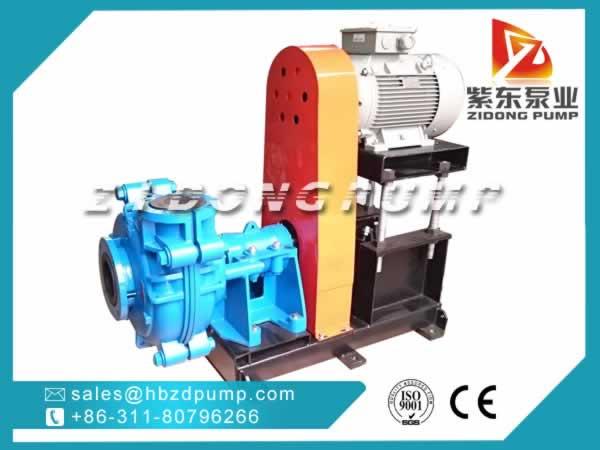 2Rubber liner slurry pump.jpg