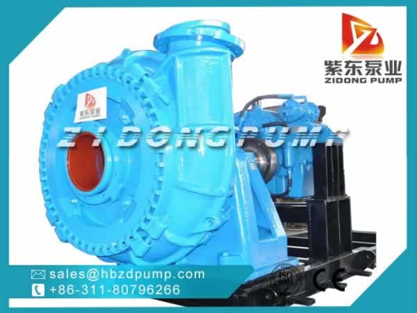 1G series sand gravel pump.jpg