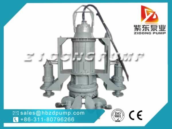 3NSQ submersible sand pump.jpg