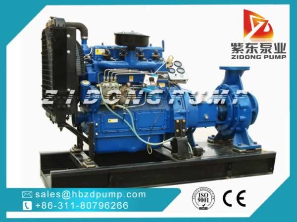 1 Diesel pump set.jpg