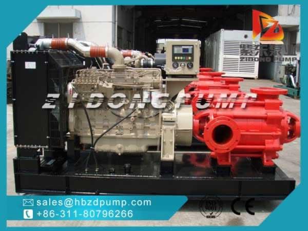 3D multistage pump set.jpg