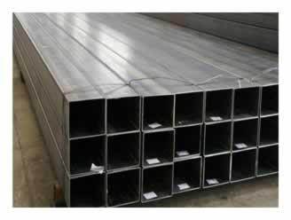 Square Steel Tubes,Pre-Galvanized Square Steel Tube,hot dipped galvanized square tube,