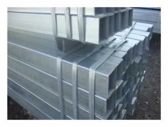 Hot Dipped Galvanized Square Tubes,Hot Dipped Galvanized Steel Coil