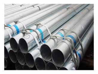 Hot Dipped Galvanized Round Pipes,hot dipped galvanized square tube,Hot Dipped Galvanized Steel Coil