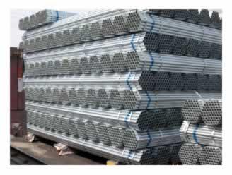 Pre-Galvanized Round Pipes,Pre-Galvanized Square Steel Tube