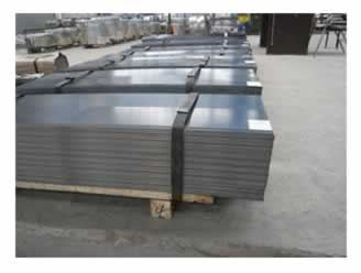 CR Sheet & Coils,ppgi steel coils supplier