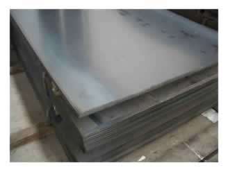 HR Plate & Coils,ppgi steel coils supplier