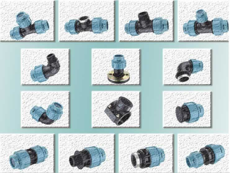 PP PE Compression Fittings.jpg