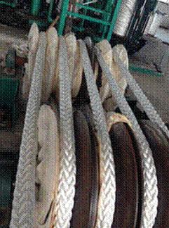 mooring rope.jpg