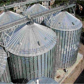 steel silo.jpg