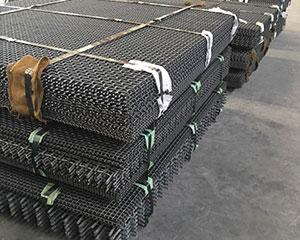 Flat-top Mine Screen,mine screen mesh manufacturers