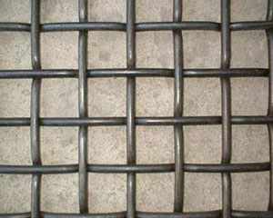 mine screen mesh manufacturers
