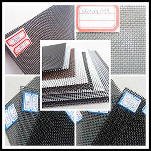 Stainless Steel Window Screen,aluminium alloy window screen Manufacture