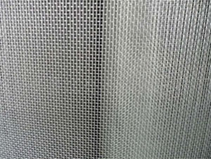 aluminium alloy window screen Manufacture,aluminum alloy window screen