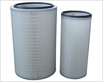 aftermarket air filters for trucks