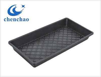 Seed Trays,hydroponic flood trays