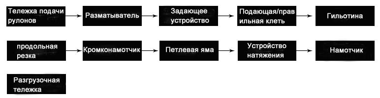 1492870685112487.jpg