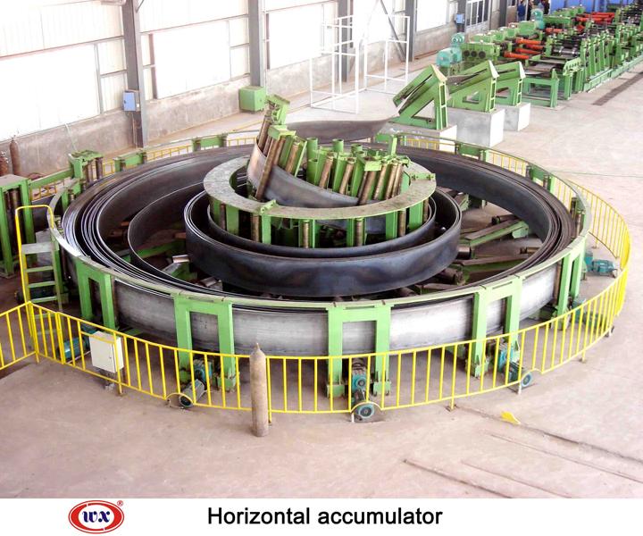 horizontal accumulator.jpg