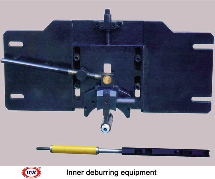 inner deburring equipment.jpg