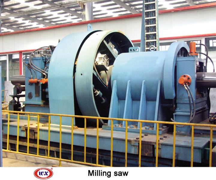 Milling saw.jpg