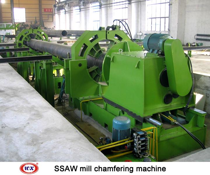 SSAW mill chamfering machine.jpg