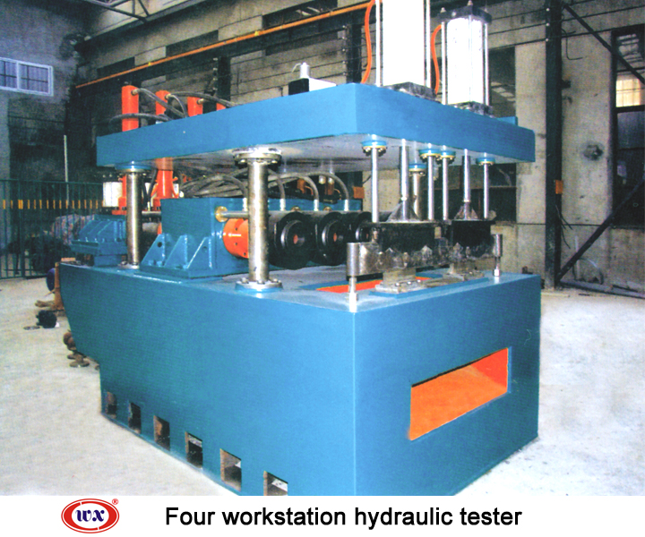 Four workstation hydraulic tester.jpg