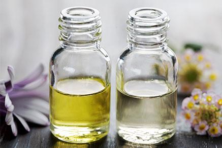 α-Linolenic acid ethyl ester