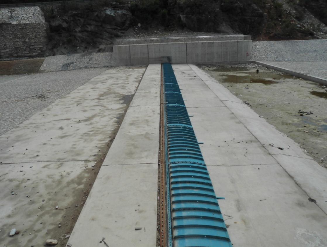 Spillway Gates.jpg