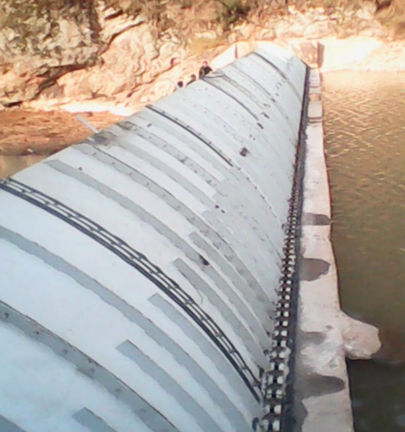 Inflatable Dam.png
