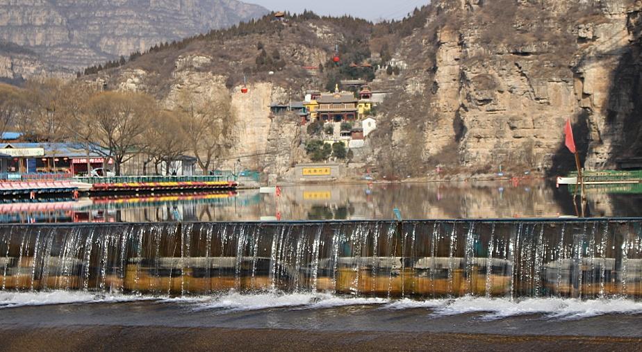 Inflatable Dam.jpg