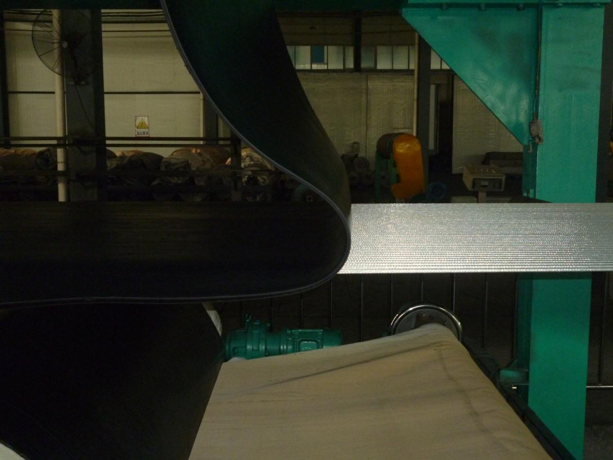 conveyor belt.jpg