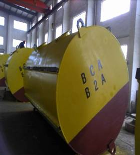 steel buoy.jpg