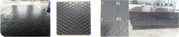 UHMWPE Road mat.png